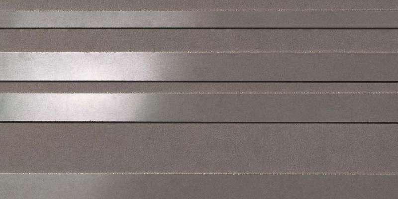 Arkshade-Lead-Linea3D-Mos-12x24-A-R-AUH4