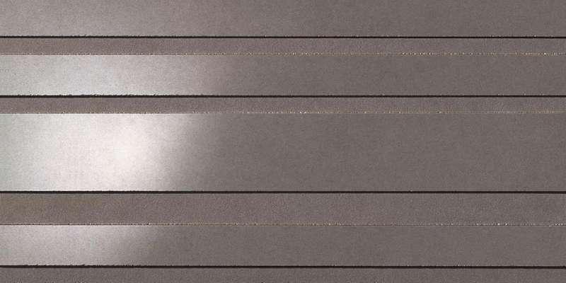 Arkshade-Lead-Linea3D-Mos-12x24-B-R-AUH4