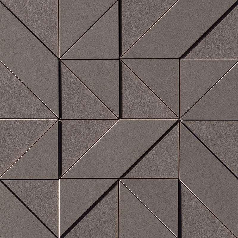 Arkshade-Lead-Mos-Art3D-14x14-AUIM