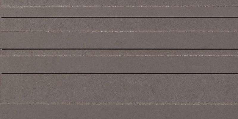 Arkshade-Lead-Mos-Linea3D-12x24-A-AUH4