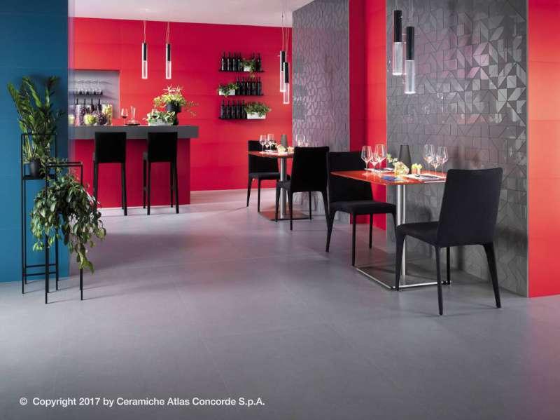 Arkshade-Scene-Grey-Red