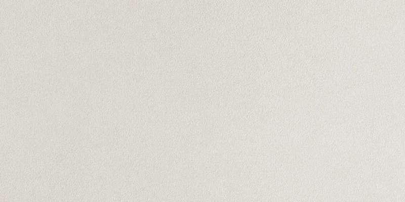 Arkshade-White-12x24-AUGI