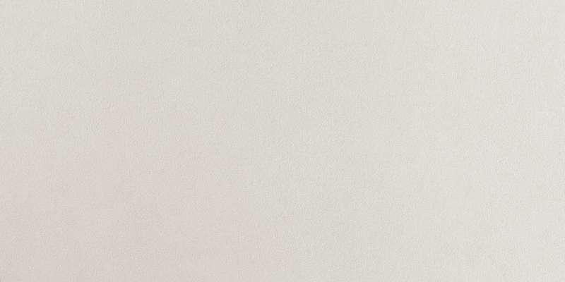 Arkshade-White-18x36-AUFY