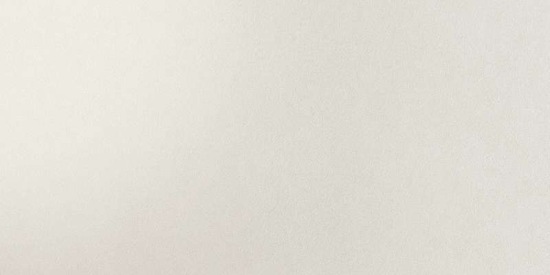 Arkshade-White-18x36-Lapp-R-AUF3