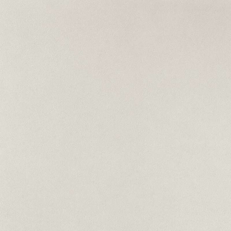 Arkshade-White-30x30-AUFT