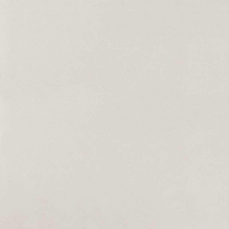 Arkshade-White-48x48-AUG1