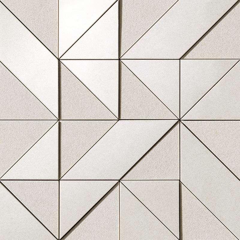 Arkshade-White-Art3D-Mos-14x14-R-AUII