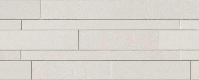 Arkshade-White-Brick-12x24-AUH5