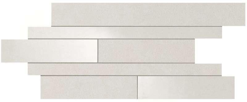 Arkshade-White-Brick-12x24-R-AUH5
