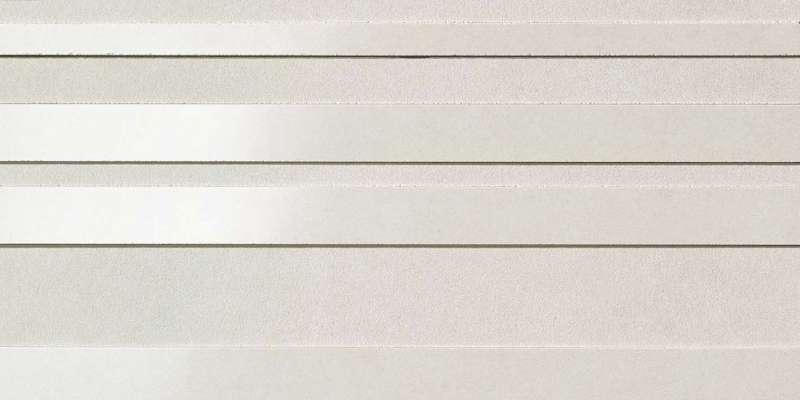 Arkshade-White-Linea3D-Mos-12x24-A-R-AUH0