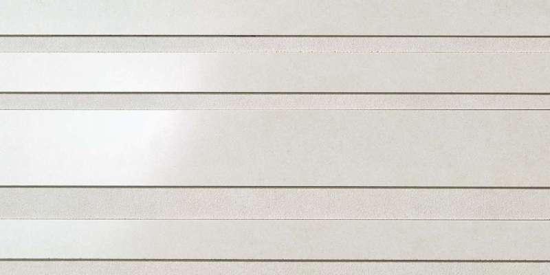 Arkshade-White-Linea3D-Mos-12x24-B-R-AUH0