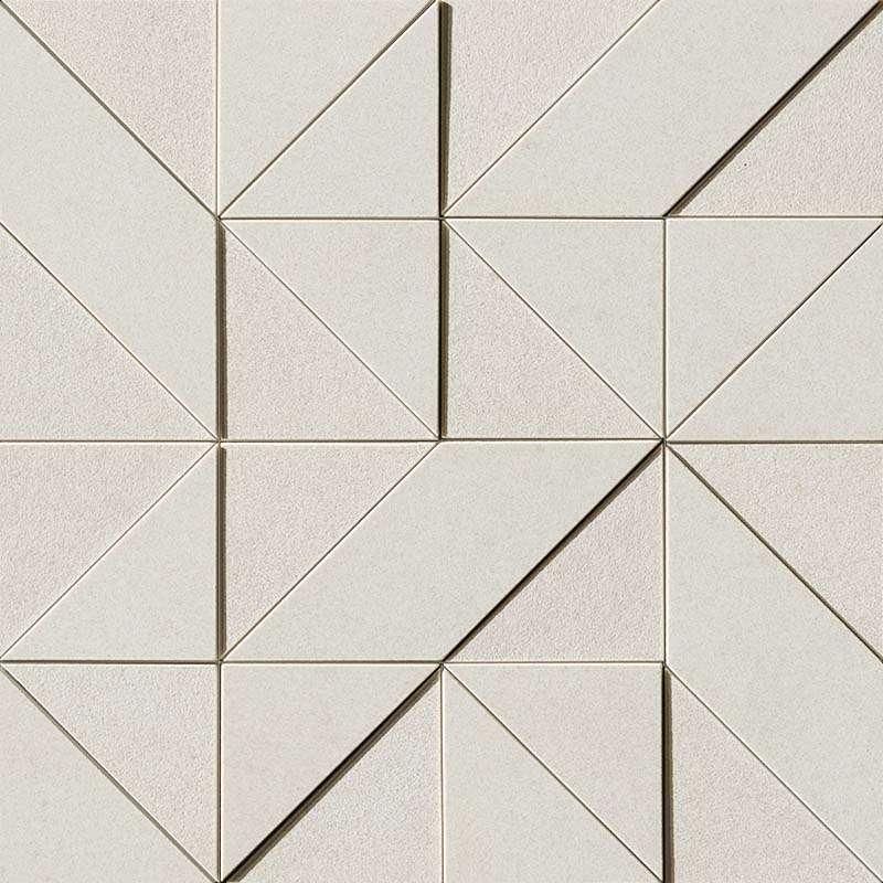 Arkshade-White-Mos-Art3D-14x14-AUII