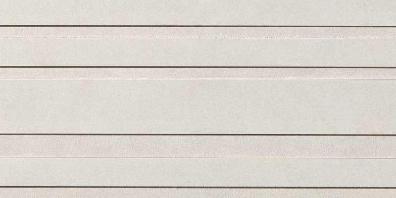 Arkshade-White-Mos-Linea3D-12x24-B-AUH0