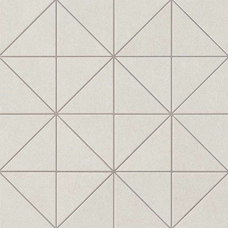 Arkshade-White-Mos-Prisma-36x36-AUID