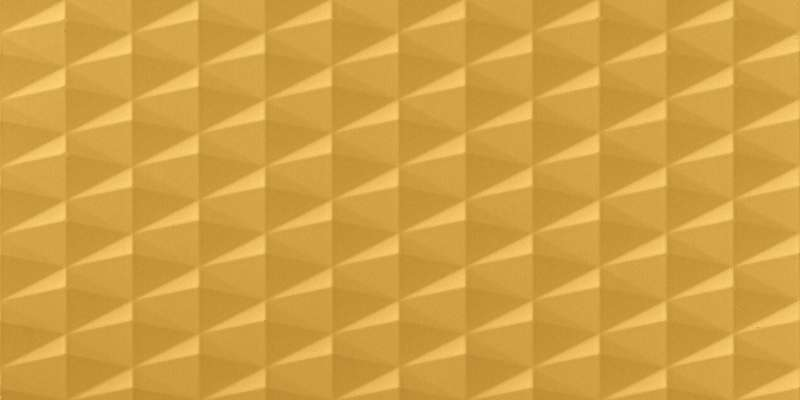Arkshade-Yellow-3D-Star-16x32-8ASY
