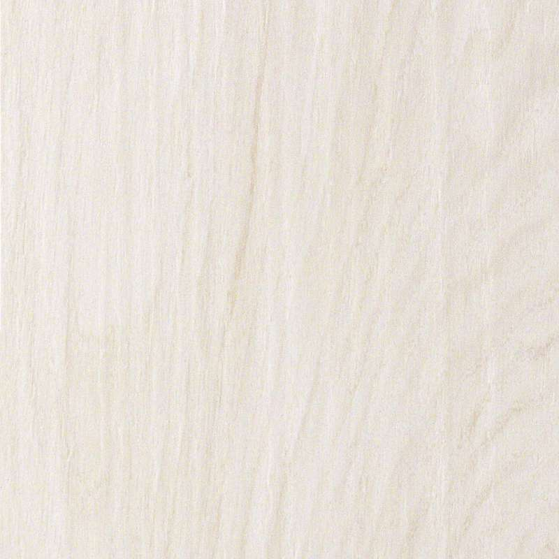 AtlasConcorde-Etic-AM8Q-Rovere-Bianco-Bottone-3x3