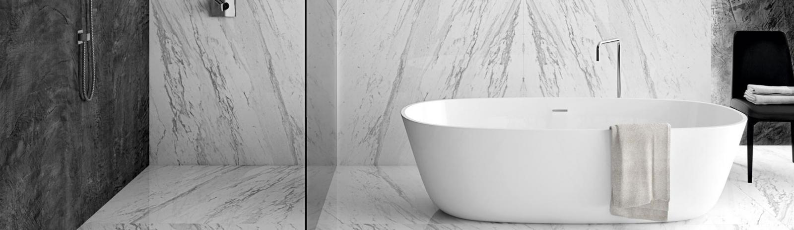 Banner-47x102-Porcelain-Countertop-Slabs-Anaheim