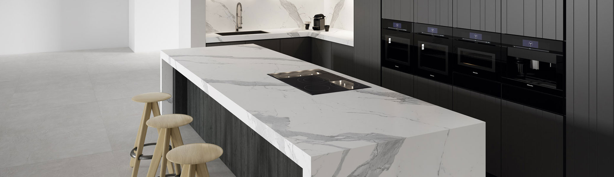 Banner-64x128-Porcelain-Countertop-Slabs-Anaheim