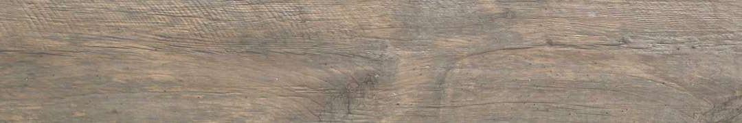 Dakota-Self-Leveling-Floor-Wall-Tile-8x48-Avana