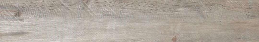 Dakota-Self-Leveling-Floor-Wall-Tile-8x48-Naturale