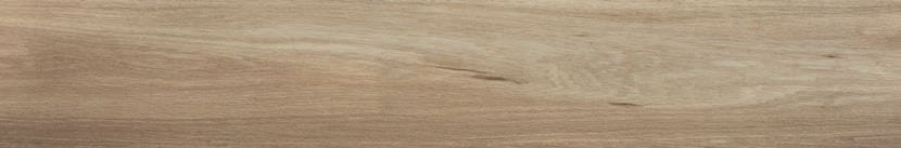 Eco-Timber-8x48-Tile-Rosso