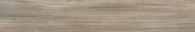Eco-Timber-8x48-Tile-Sabbia