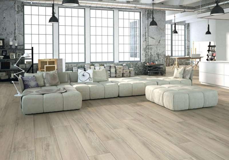 Eco-Timber-Scene-Rovere