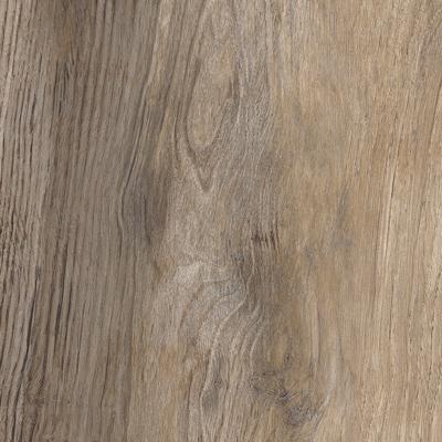 Ever-Wood-Tile-Brown
