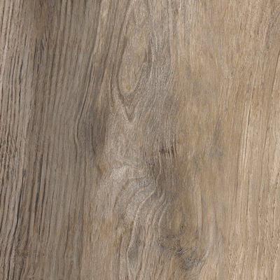 Ever-Wood-Tile-Brown