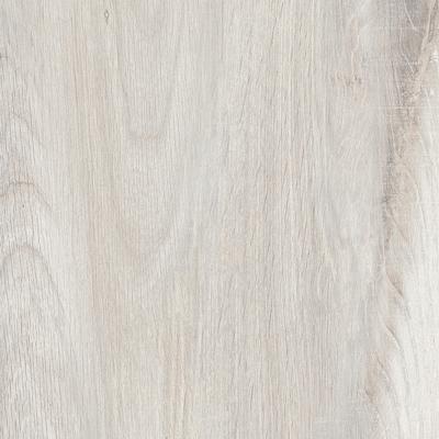 Ever-Wood-Tile-Fog