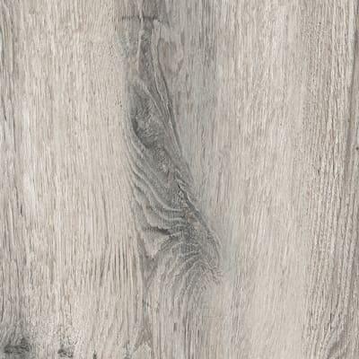 Ever-Wood-Tile-Greige