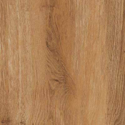 Ever-Wood-Tile-Oak