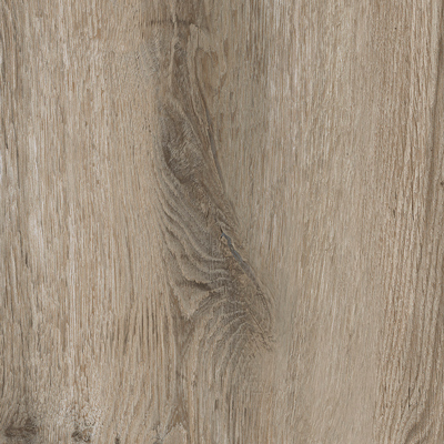 Ever-Wood-Tile-Olive