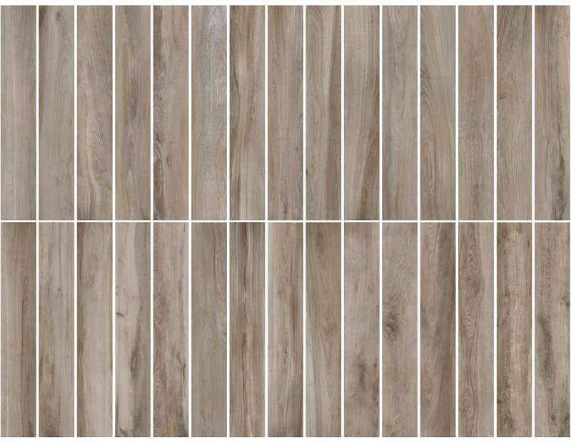 Ever-Wood-Tile-Patterns