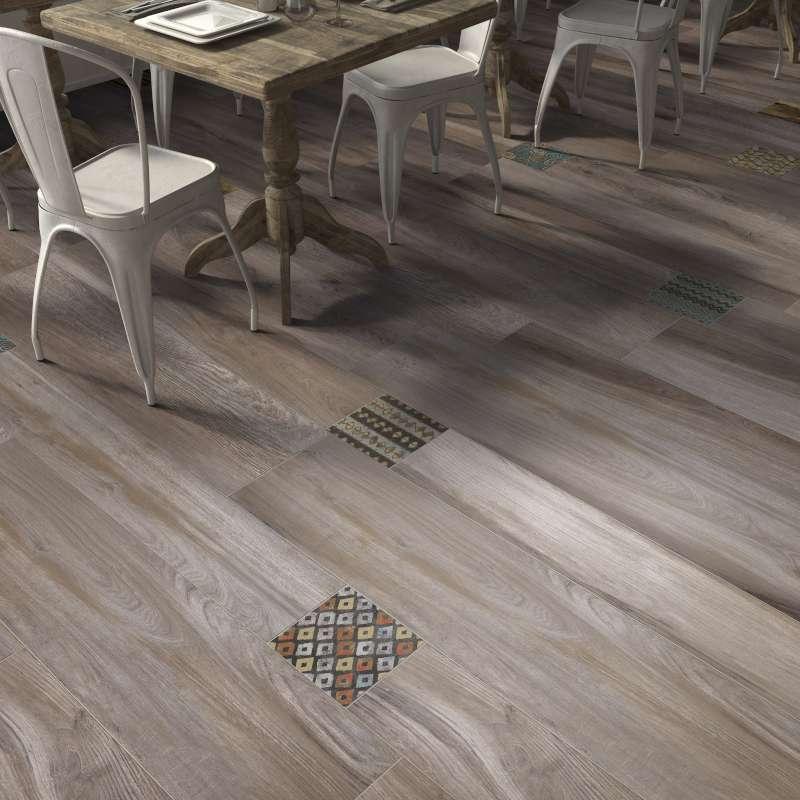 Ever-Wood-Tile-Scene-Brown-1