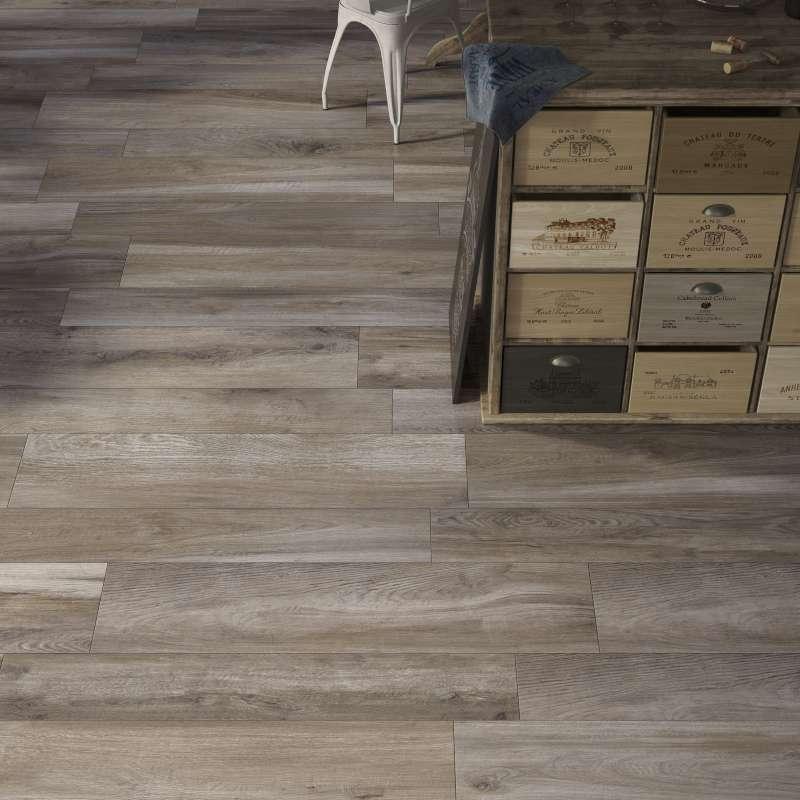 Ever-Wood-Tile-Scene-Brown-2