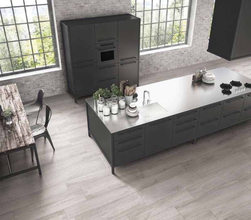 Ever-Wood-Tile-Scene-Fog-1