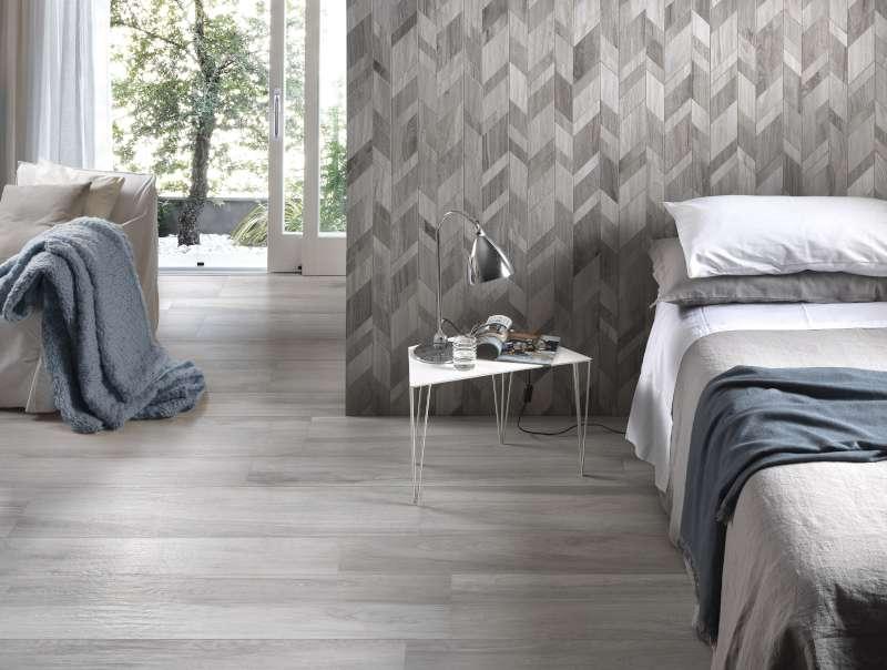 Ever-Wood-Tile-Scene-Fog-2