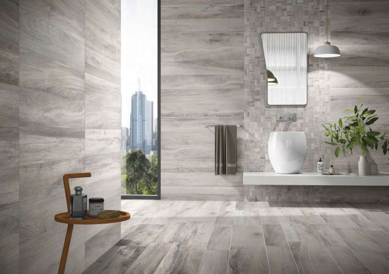 Ever-Wood-Tile-Scene-Greige-1