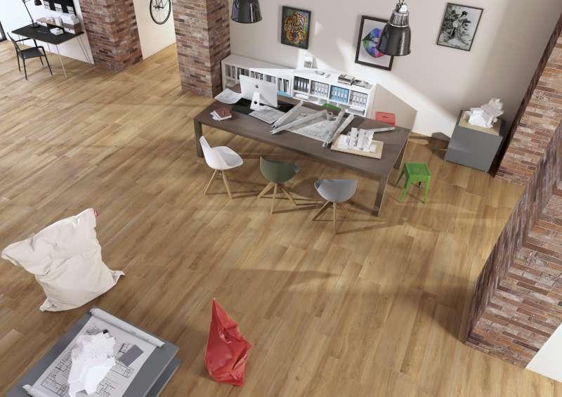 Ever-Wood-Tile-Scene-Oak-1