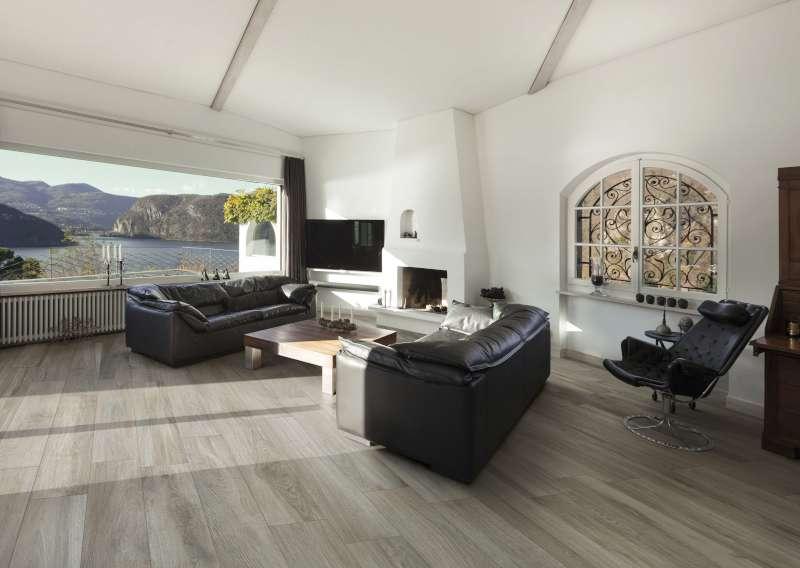 Ever-Wood-Tile-Scene-Olive-1