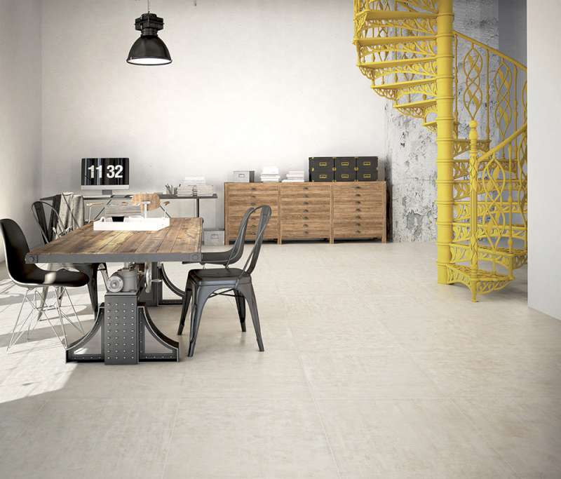 Factory-Scene-Sand