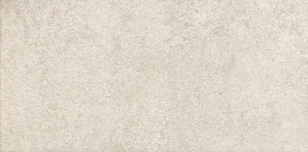 Freedom-1222x2422-White-1