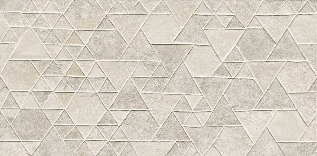 Freedom-1222x2422-White-Polygons