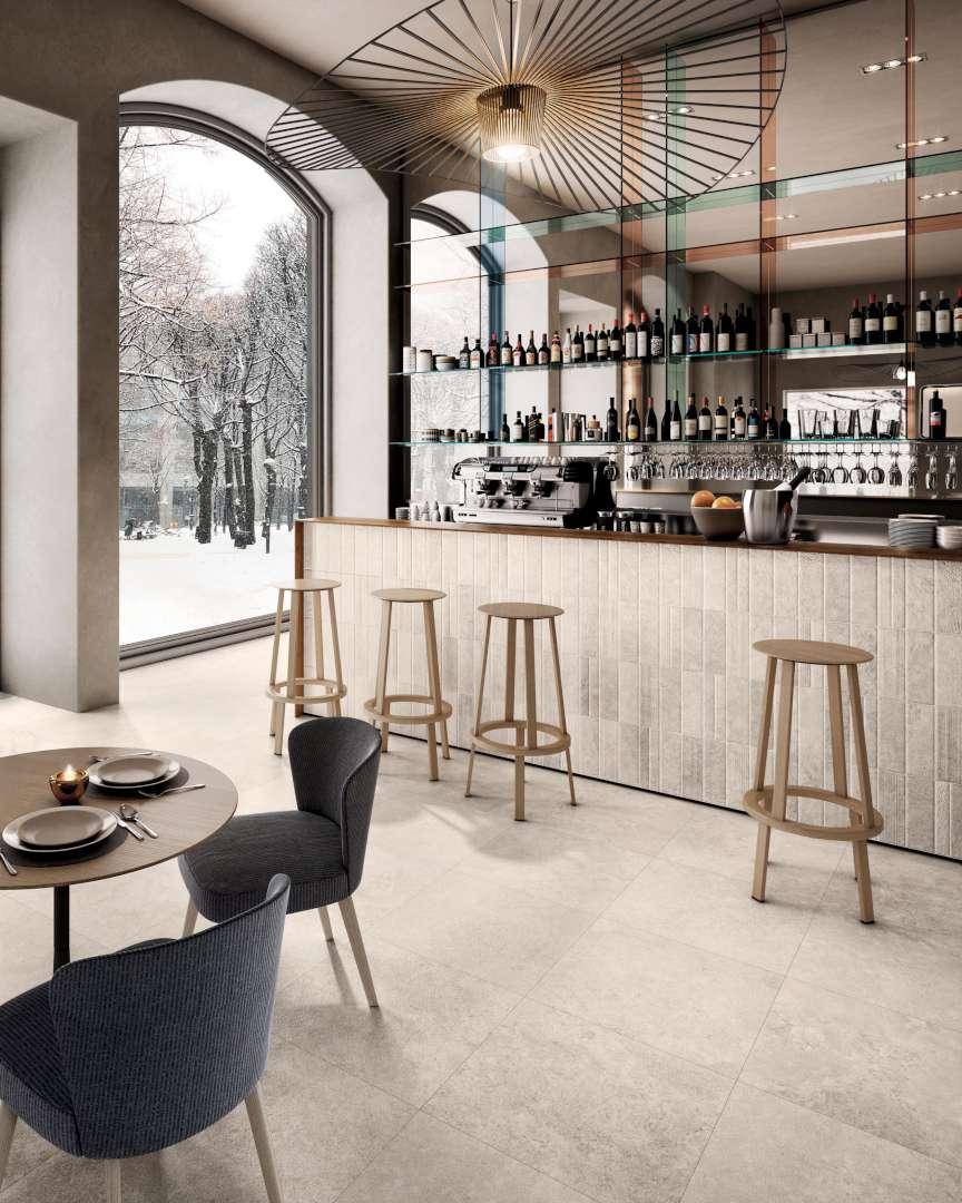 Freedom-Scene-White-Bar-Hotel-3