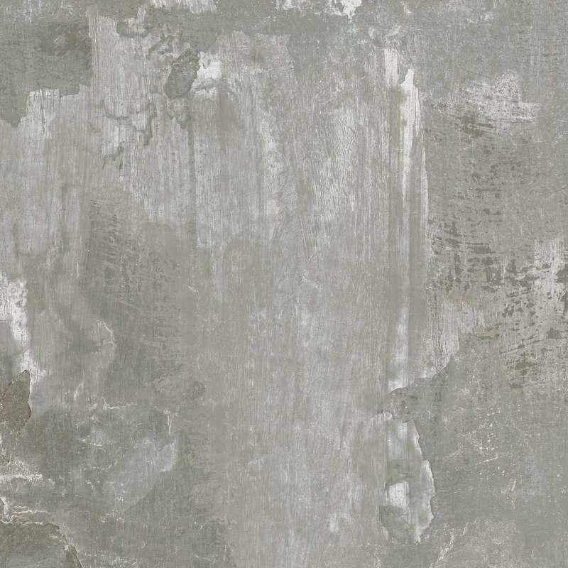 Gotham2-24x24-Gray-Variation-1
