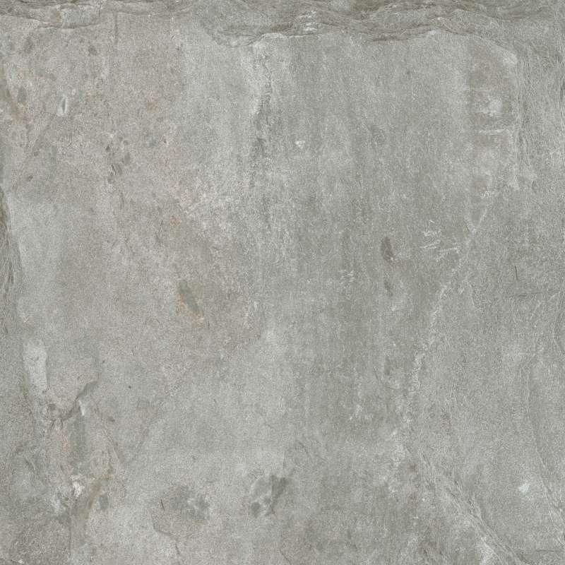 Gotham2-24x24-Gray-Variation-5