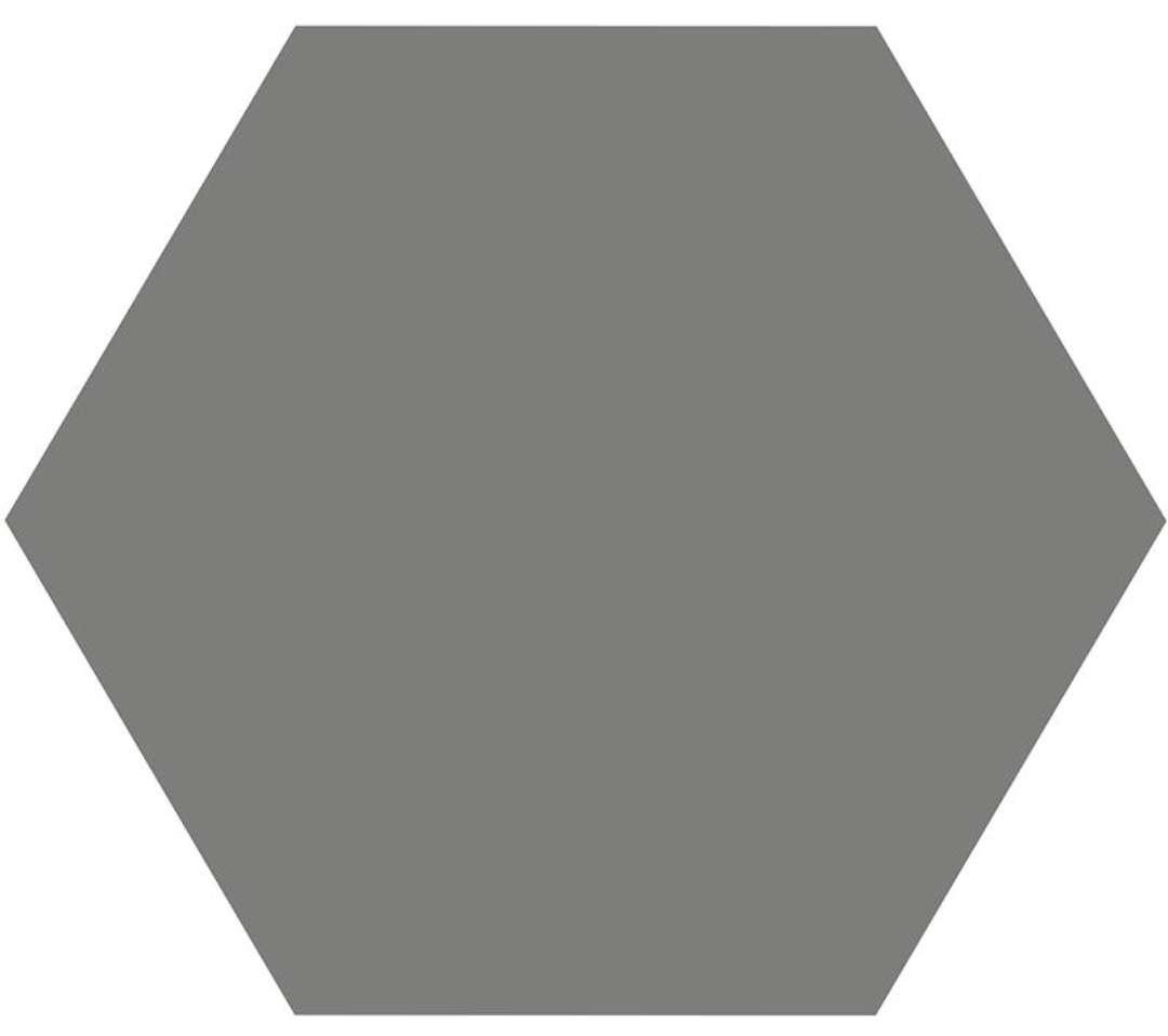 Hexa-Grey