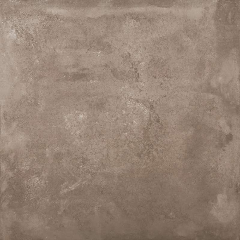 Icon-24x24-Brown