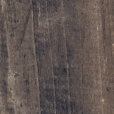 Inwood-Tile-Black